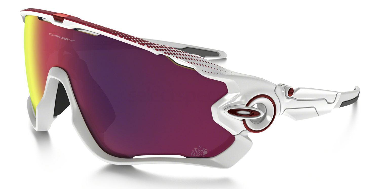 929018 OO9290 JAWBREAKER Sunglasses, Oakley