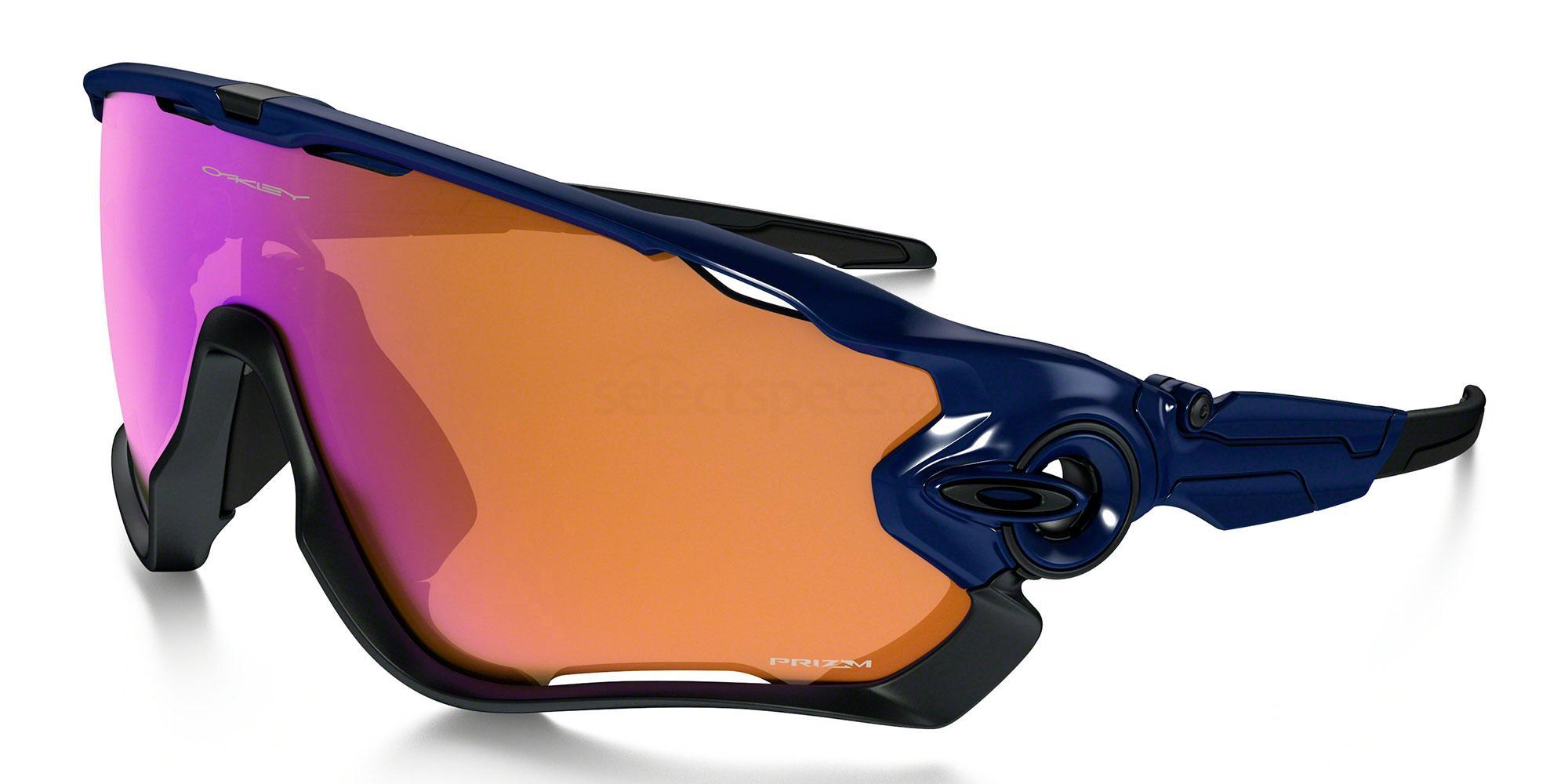 929004 OO9290 PRIZM TRAIL JAWBREAKER Sunglasses, Oakley