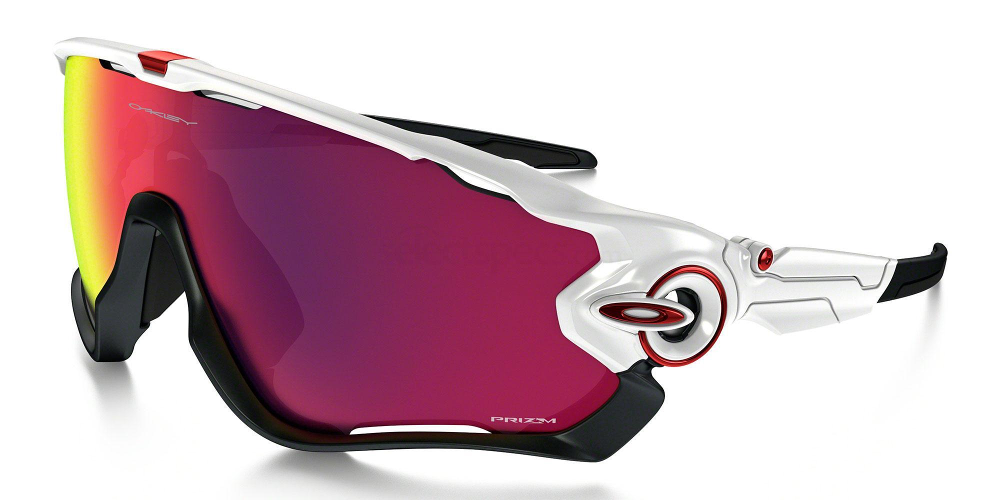 929005 OO9290 PRIZM ROAD JAWBREAKER Sunglasses, Oakley