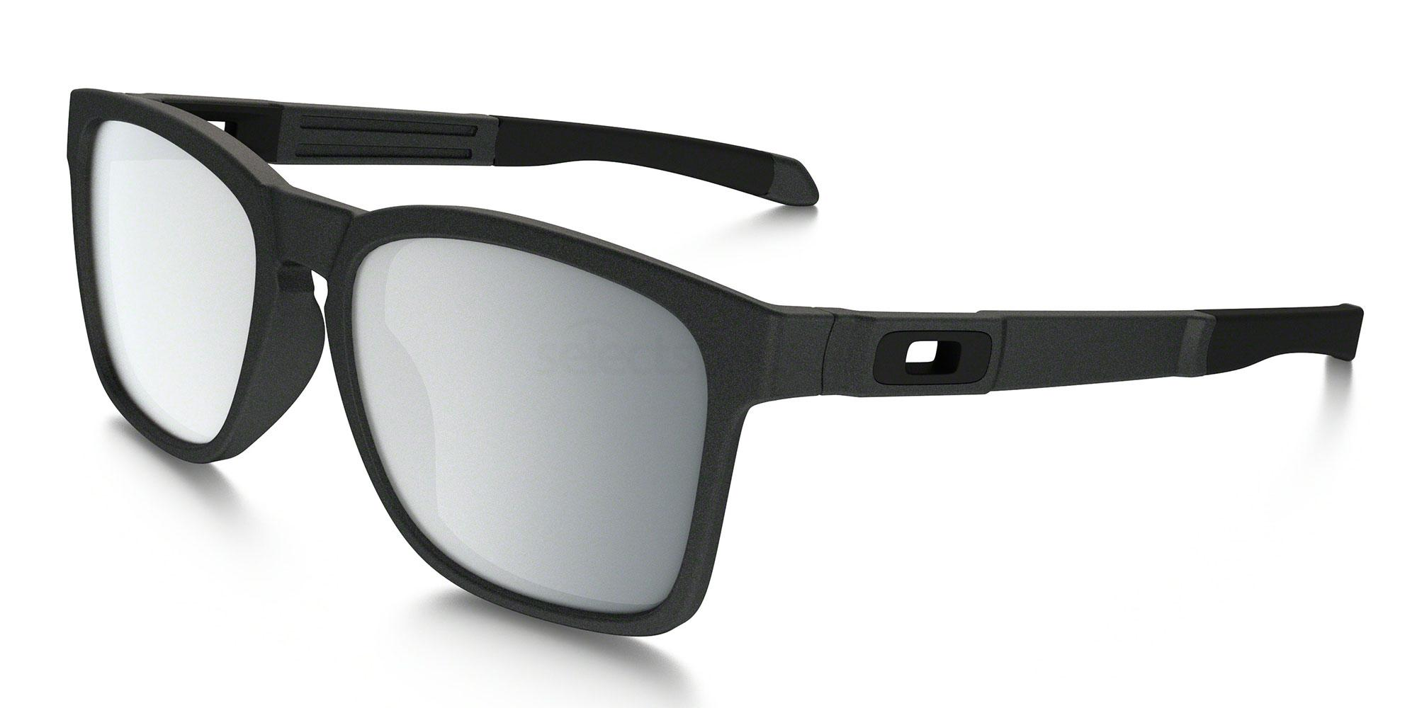 927203 OO9272 CATALYST Sunglasses, Oakley