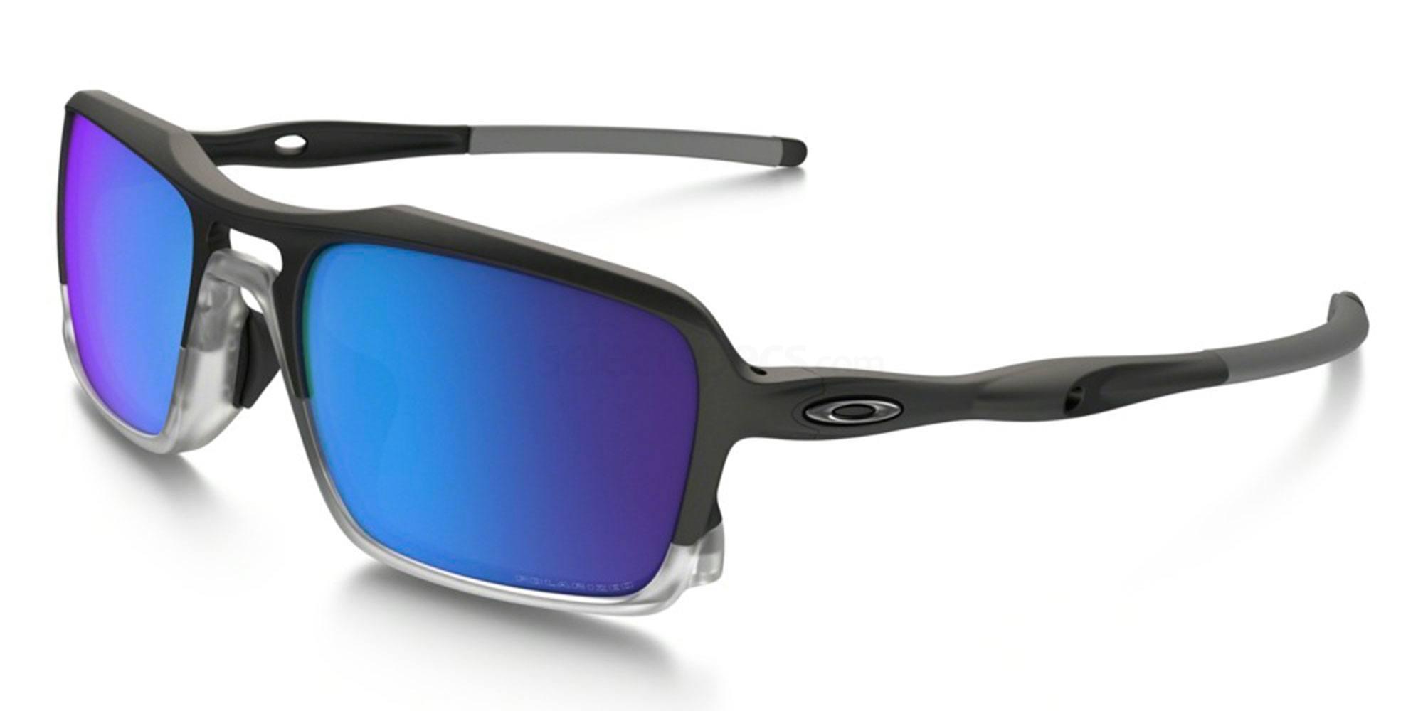 926604 OO9266 RIGGERMAN POLARIZED Sunglasses, Oakley