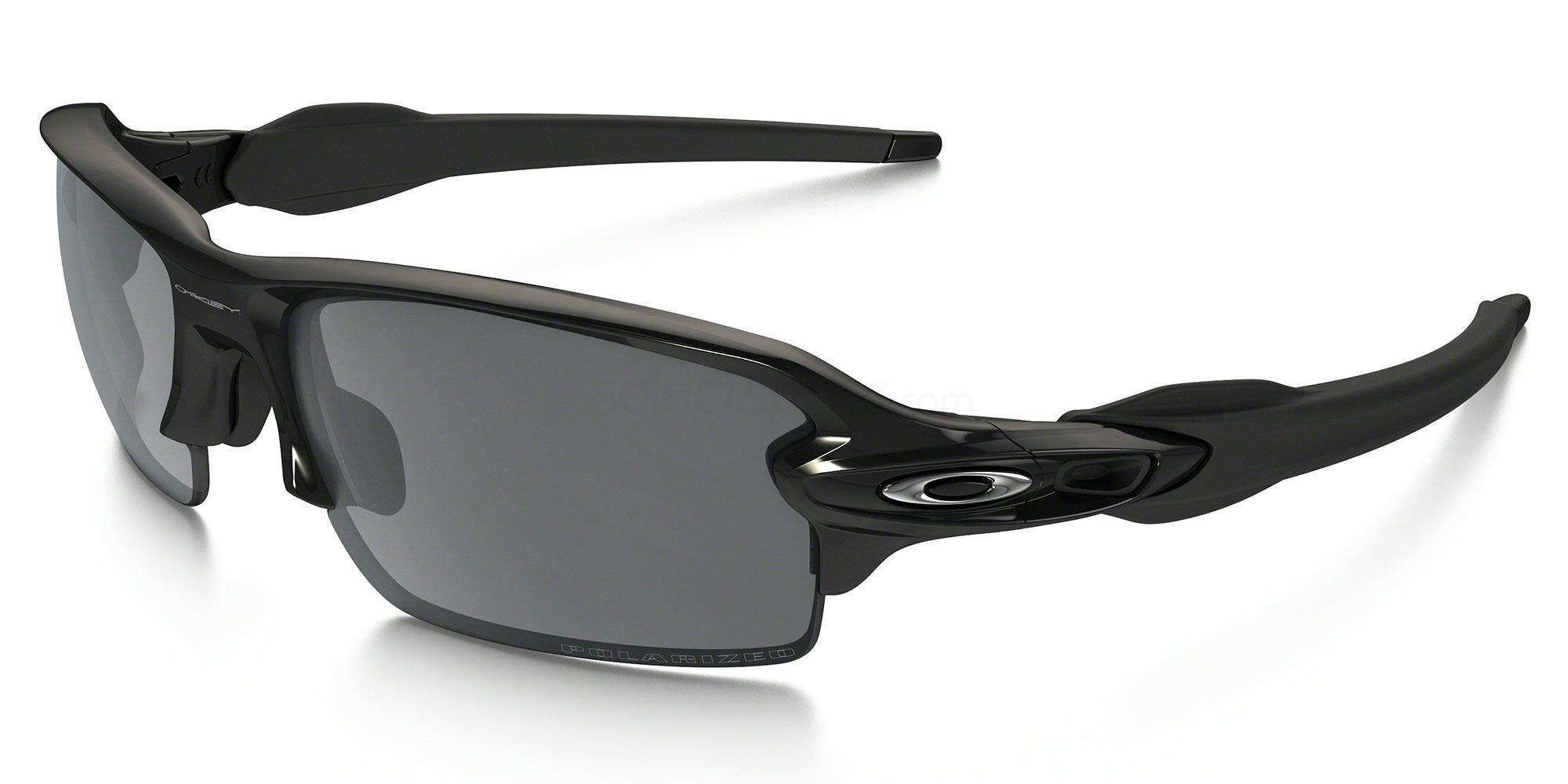 929507 OO9295 FLAK 2.0 POLARIZED Sunglasses, Oakley