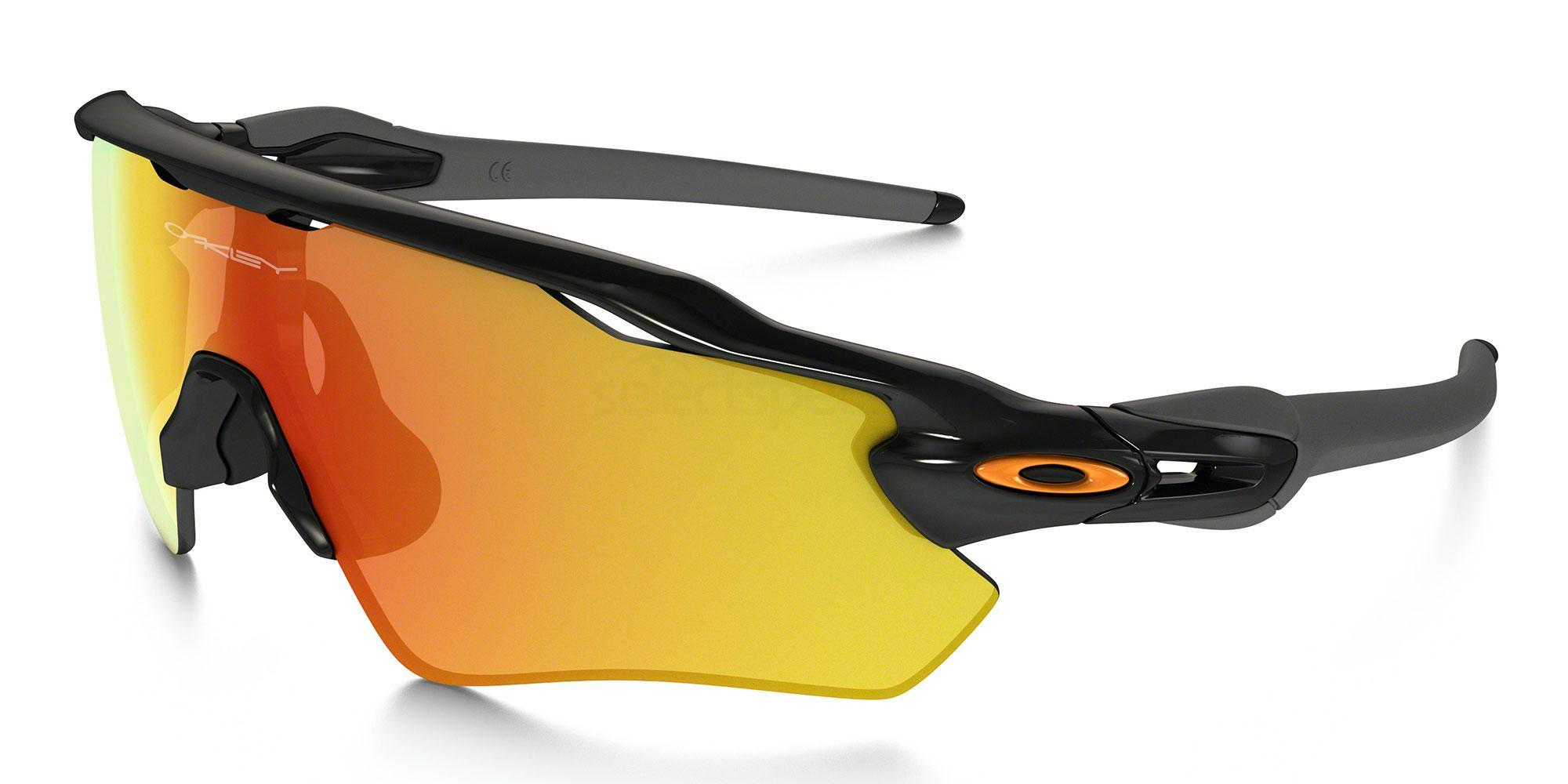 920819 OO9208 RADAR EV PATH TEAM COLORS Sunglasses, Oakley