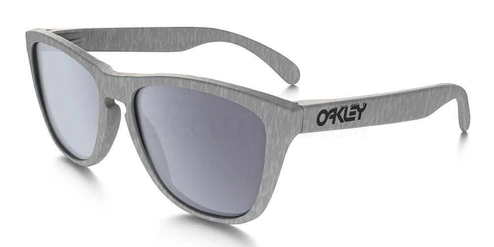 901377 OO9013 FROGSKINS HIGH GRADE COLLECTION Sunglasses, Oakley