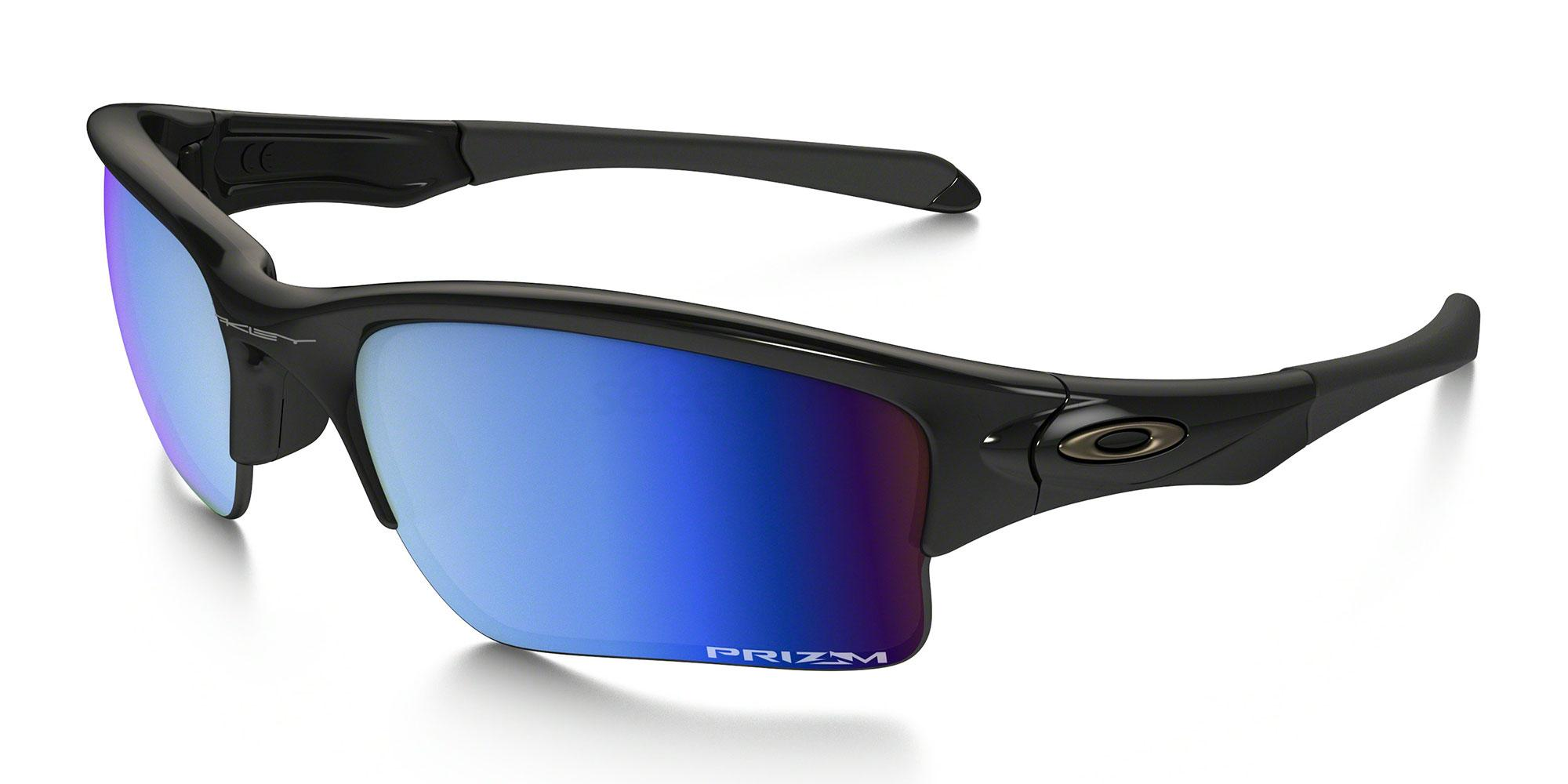 920016 OO9200 QUARTER JACKET POLARIZED Sunglasses, Oakley