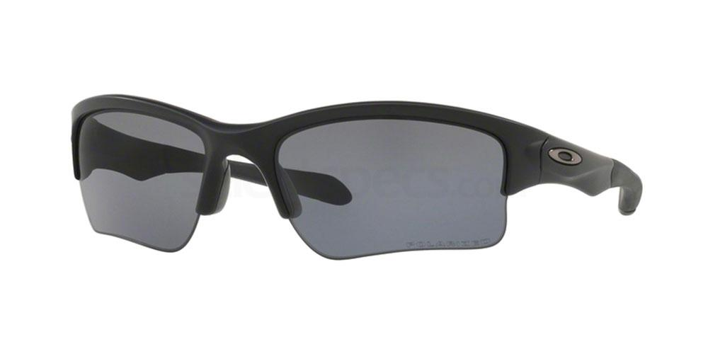 920007 OO9200 QUARTER JACKET POLARIZED Sunglasses, Oakley