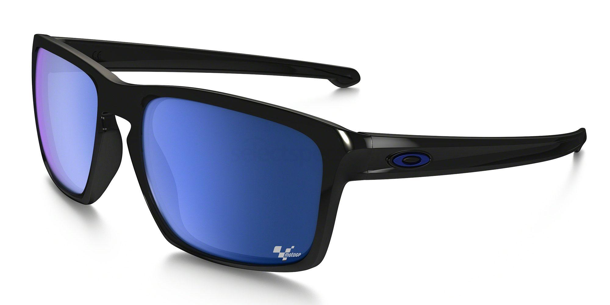 926228 OO9262 SLIVER MOTOGP Sunglasses, Oakley