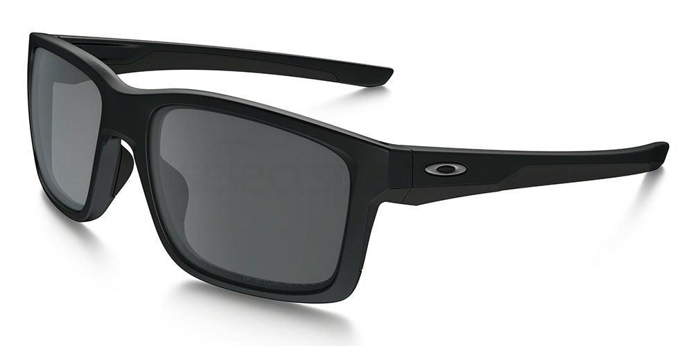 926405 OO9264 MAINLINK POLARIZED Sunglasses, Oakley