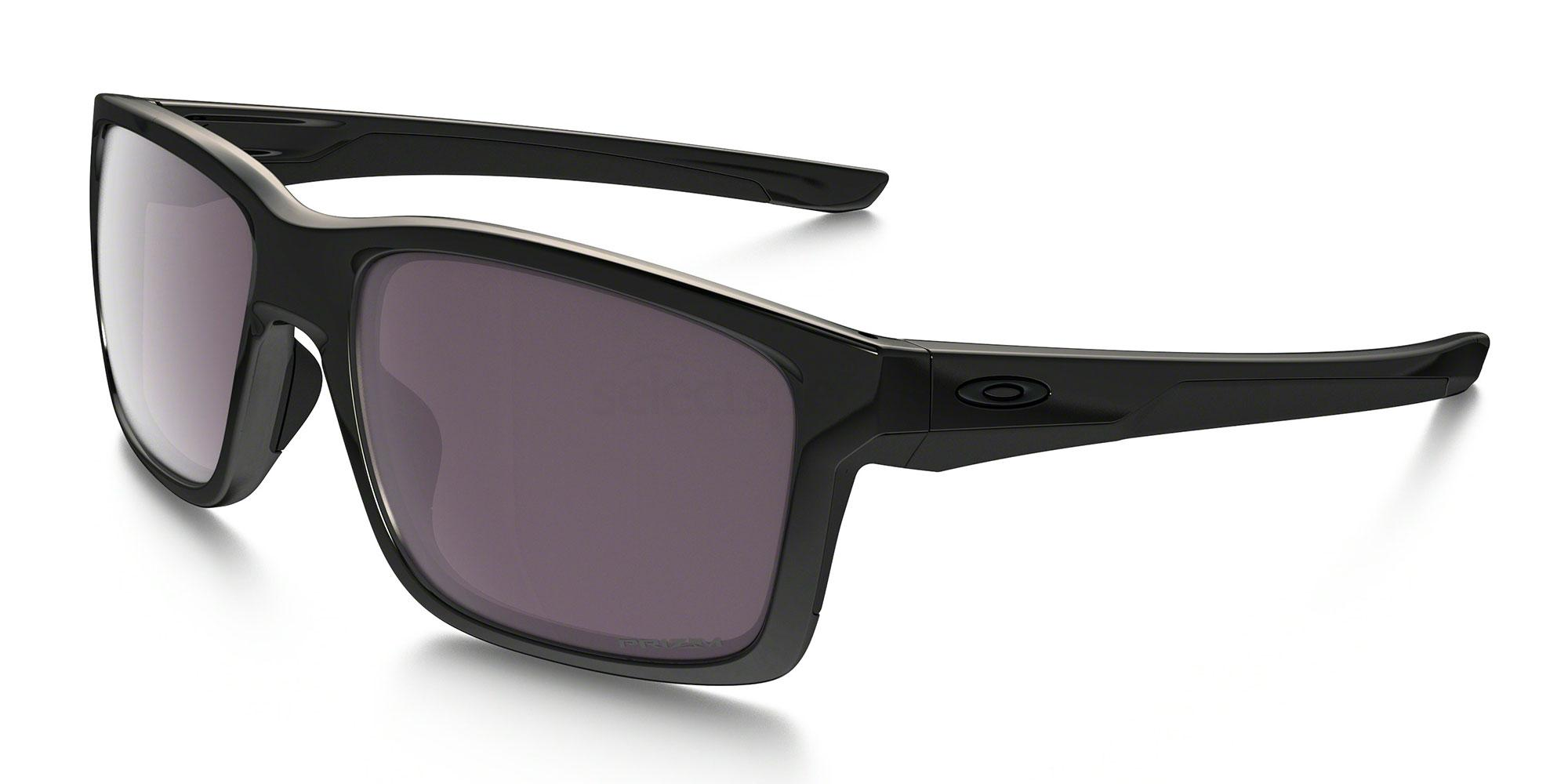 926408 OO9264 MAINLINK PRIZM DAILY POLARIZED Sunglasses, Oakley