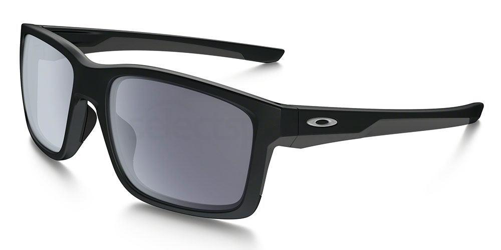 926401 OO9264 MAINLINK Sunglasses, Oakley