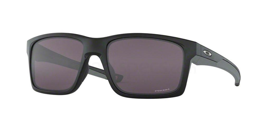 926441 OO9264 MAINLINK Sunglasses, Oakley