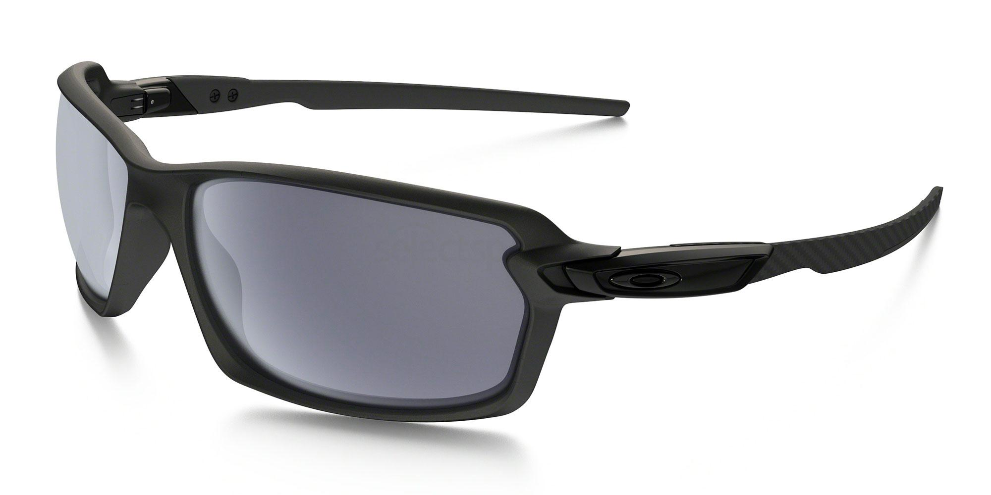 930201 OO9302 CARBON SHIFT Sunglasses, Oakley