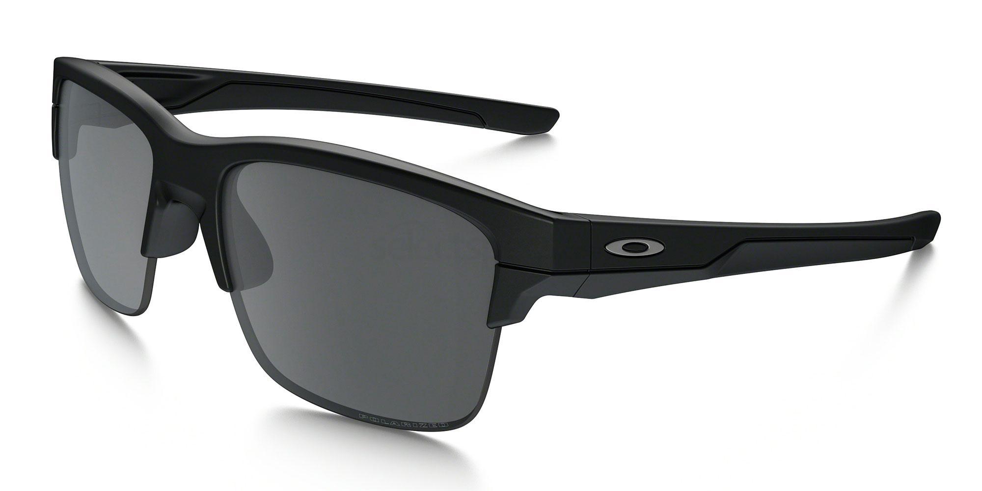 931606 OO9316 THINLINK POLARIZED Sunglasses, Oakley