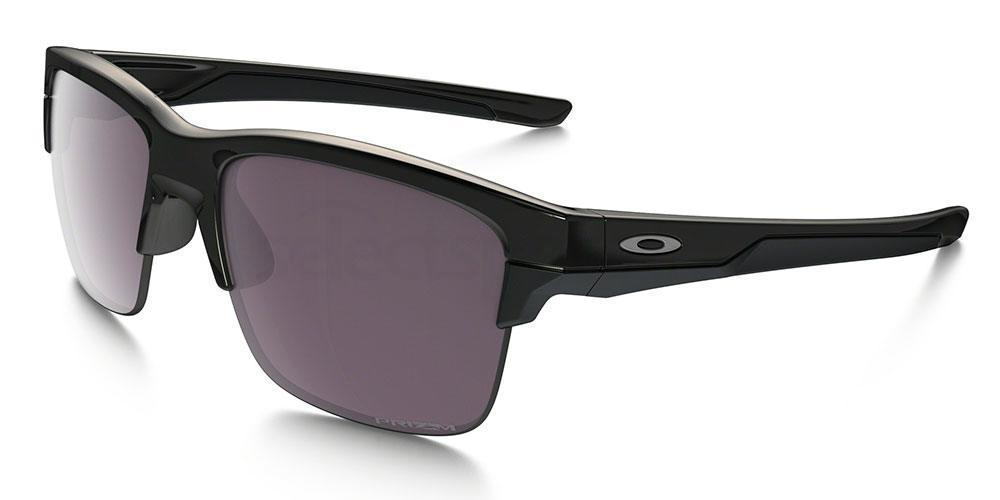 931608 OO9316 THINLINK PRIZM DAILY POLARIZED Sunglasses, Oakley