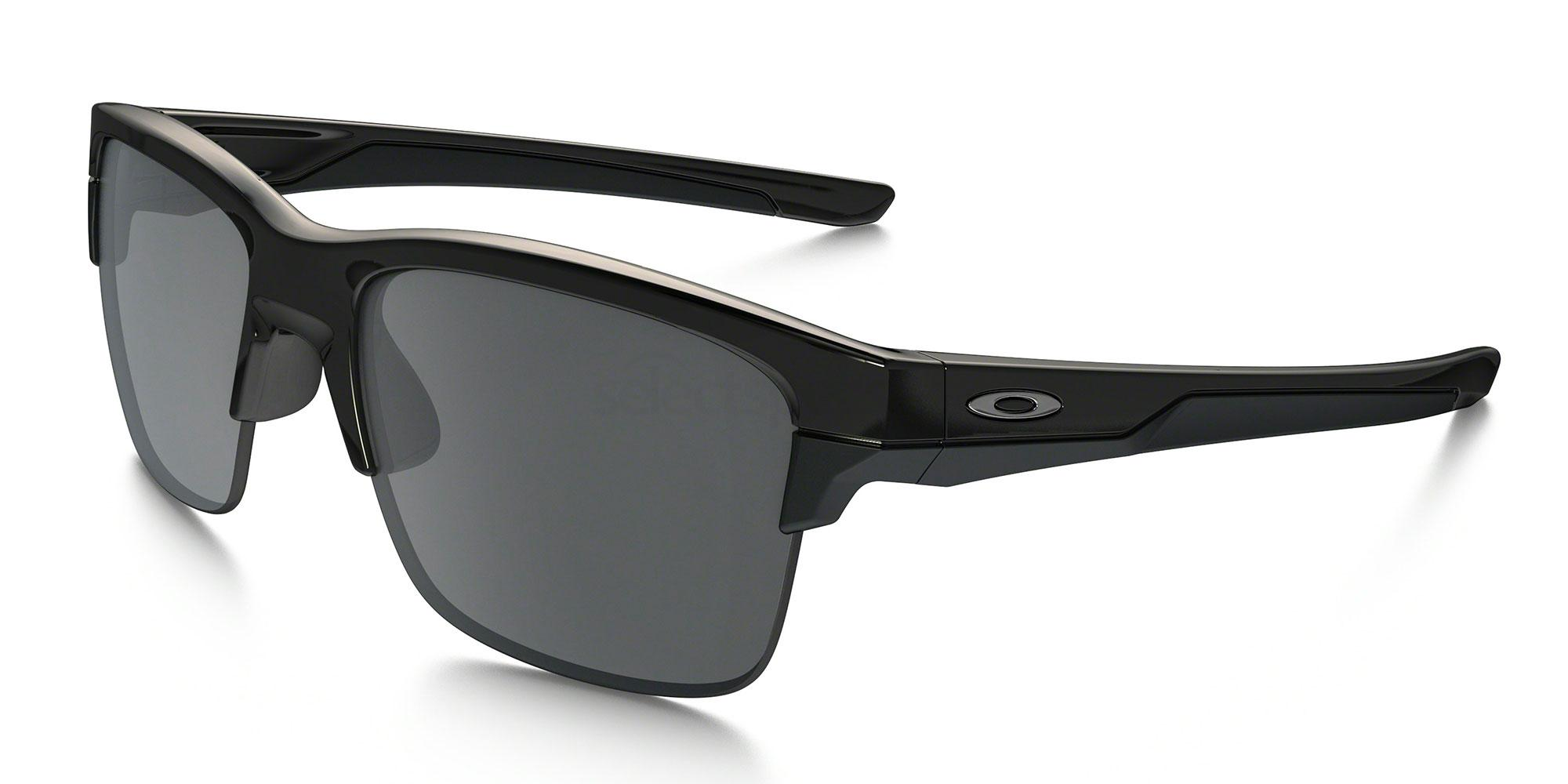 931603 OO9316 THINLINK Sunglasses, Oakley