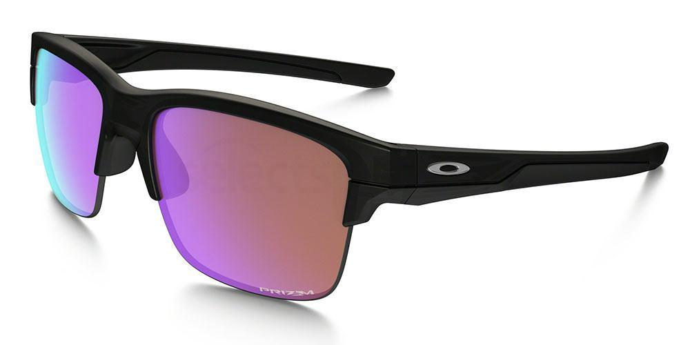 931605 OO9316 THINLINK PRIZM GOLF Sunglasses, Oakley