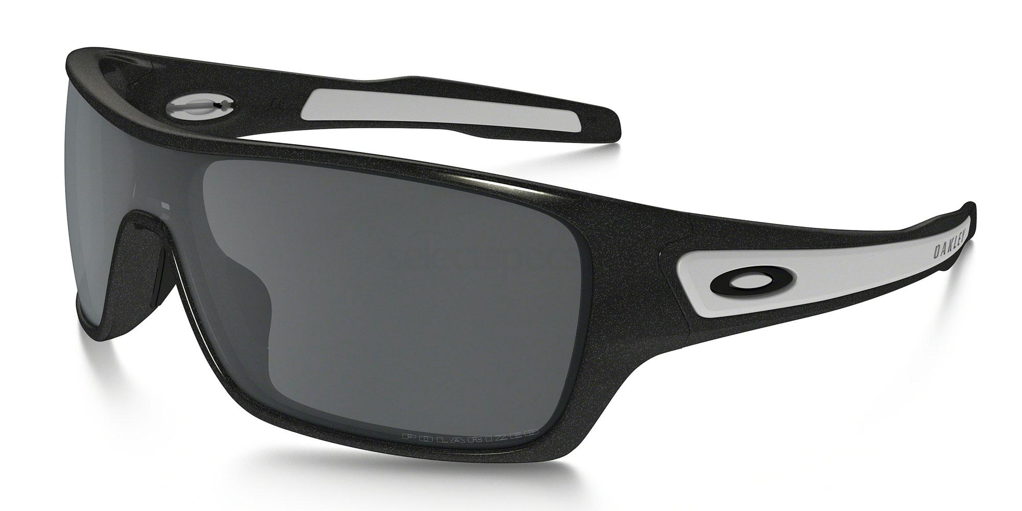 930705 OO9307 TURBINE ROTOR Sunglasses, Oakley