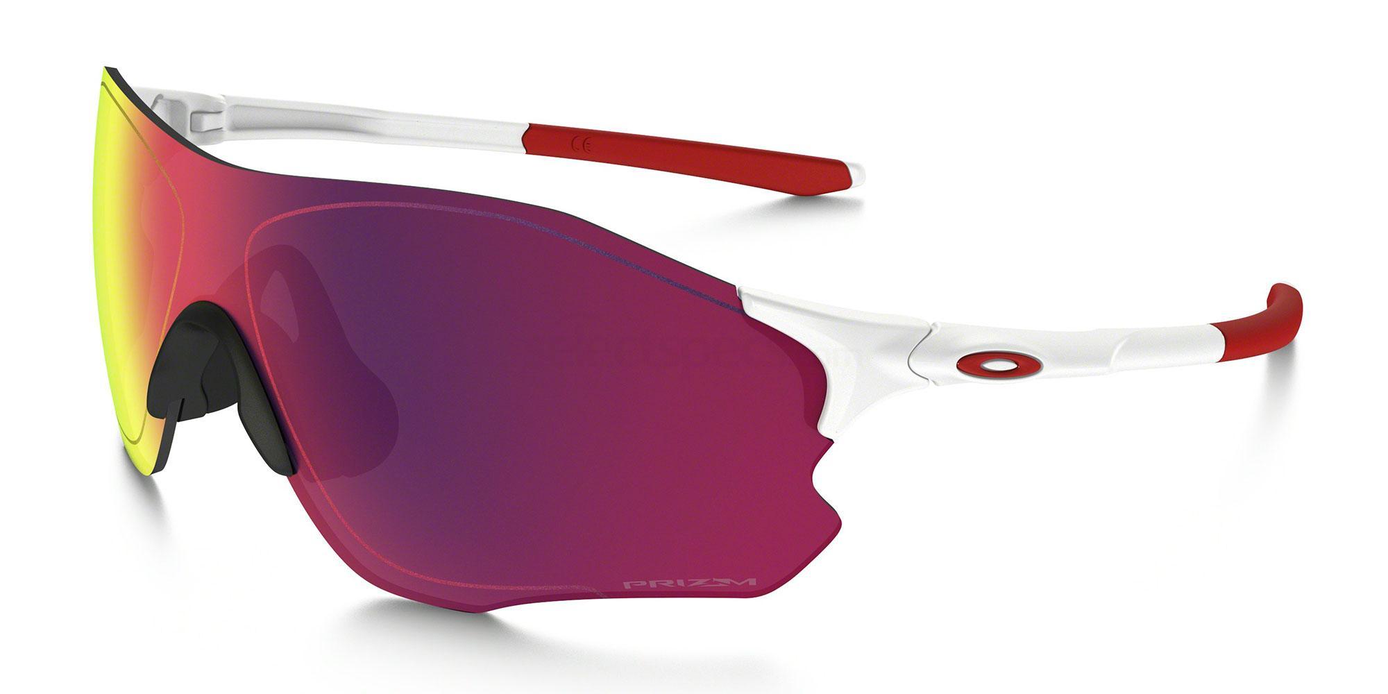 930806 OO9308 EVZERO PATH Sunglasses, Oakley