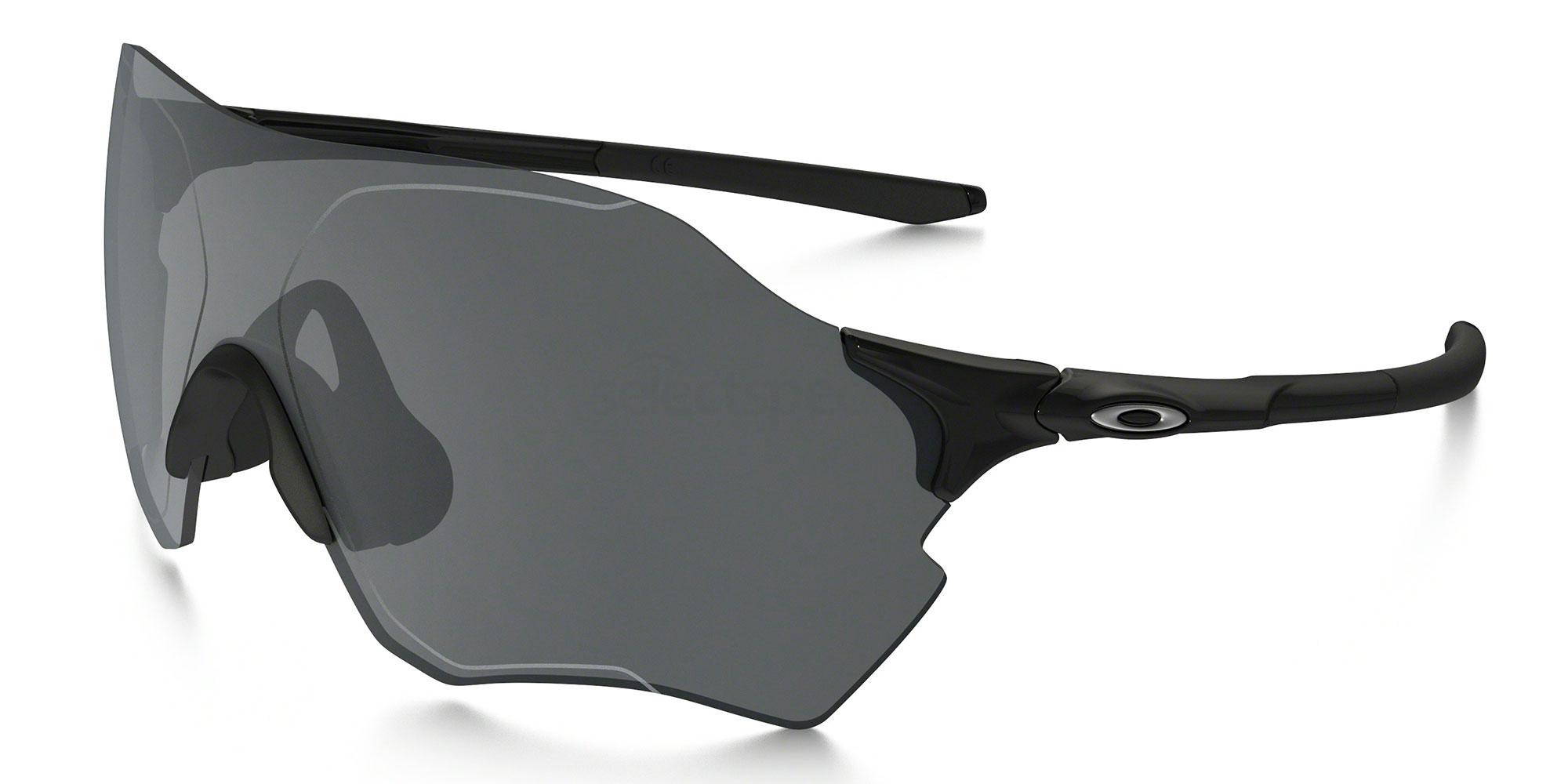 932701 OO9327 EVZERO RANGE Sunglasses, Oakley