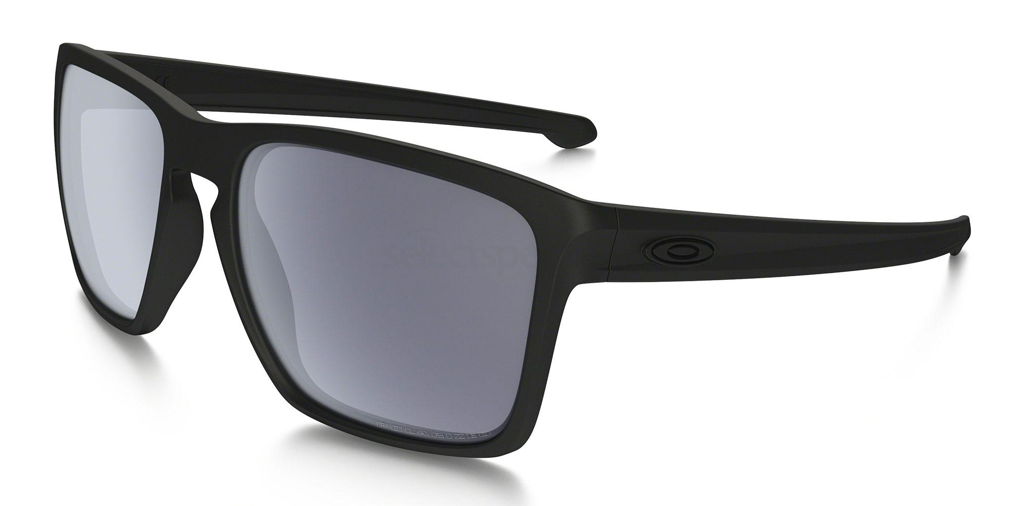 934101 OO9341 SLIVER XL Sunglasses, Oakley