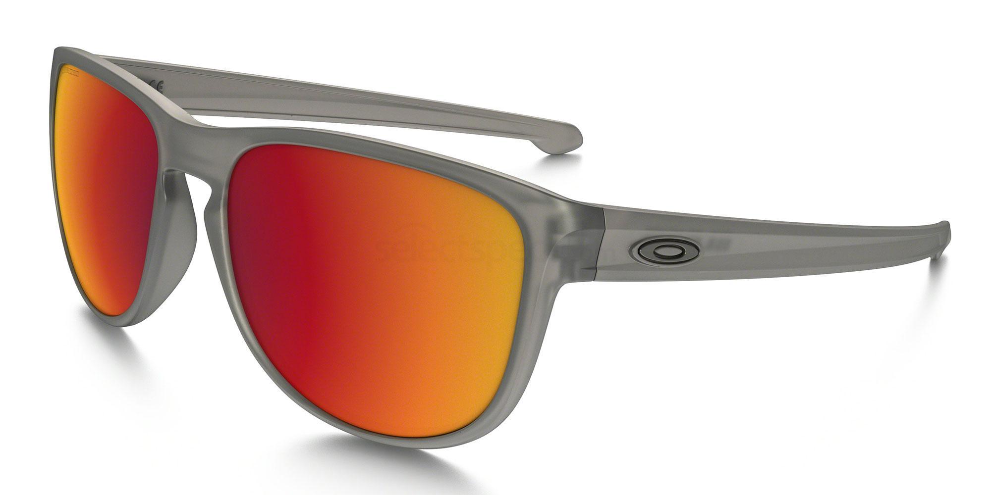 934203 OO9342 SLIVER R Sunglasses, Oakley