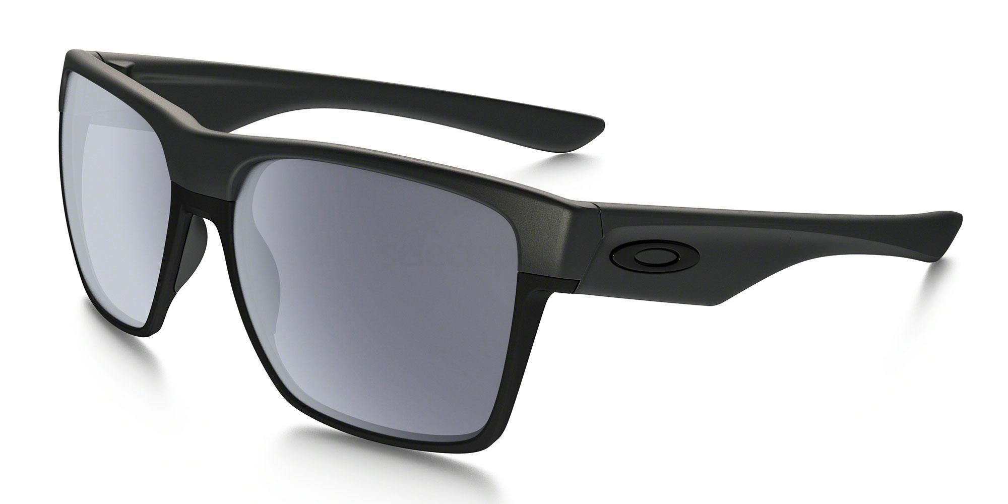 935003 OO9350 TWOFACE XL Sunglasses, Oakley