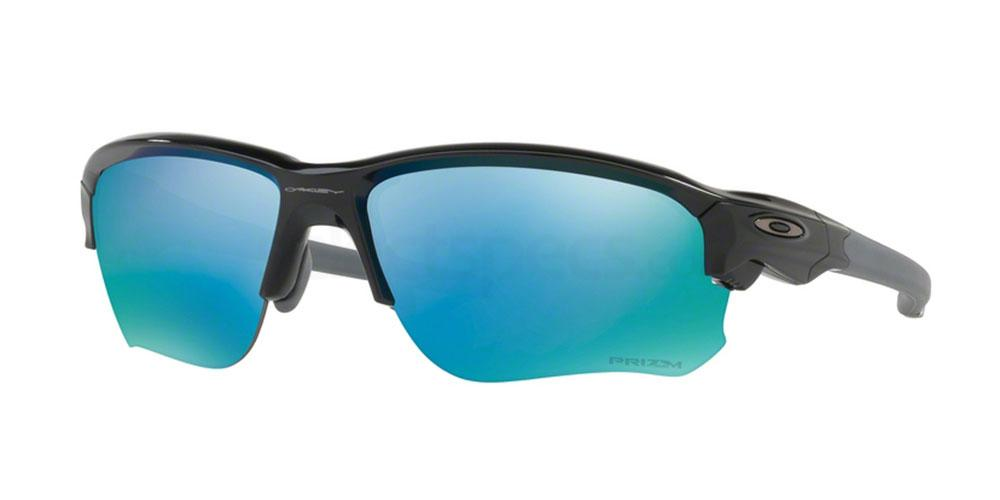 936406 OO9364 FLAK DRAFT Sunglasses, Oakley