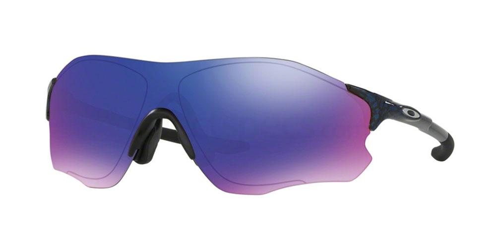top 10 sunglasses for marathon runners