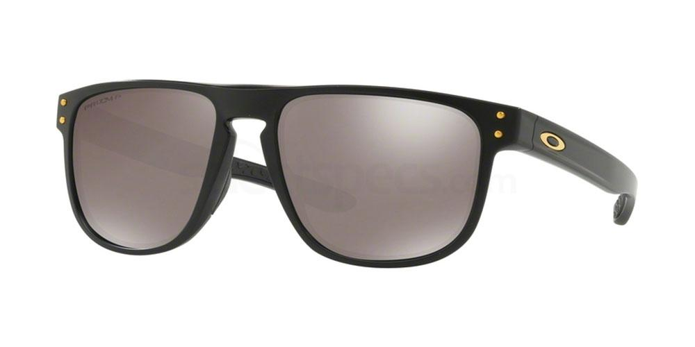 937709 OO9377 HOLBROOK R Sunglasses, Oakley