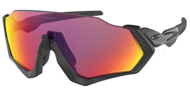 940101 OO9401 FLIGHT JACKET Sunglasses, Oakley