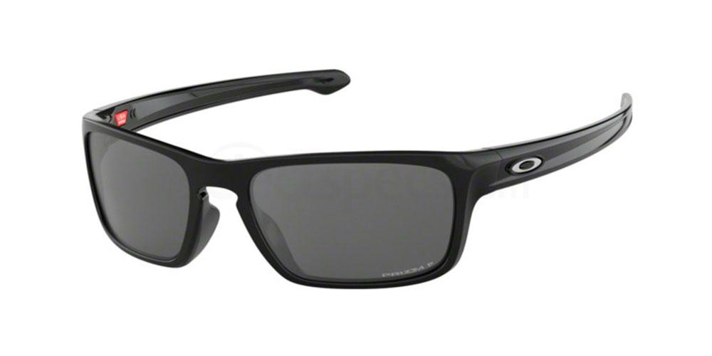 940805 OO9408 SLIVER STEALTH Sunglasses, Oakley