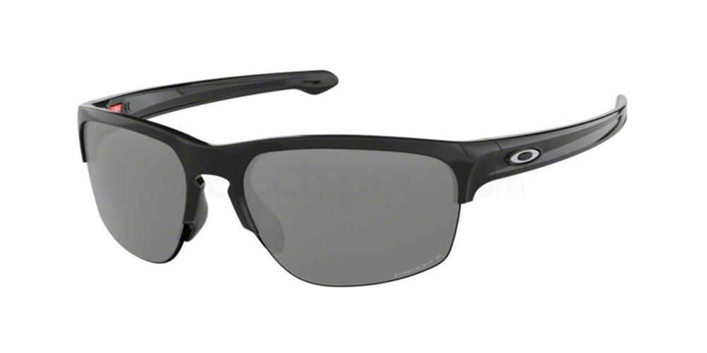 941304 OO9413 SLIVER EDGE Sunglasses, Oakley