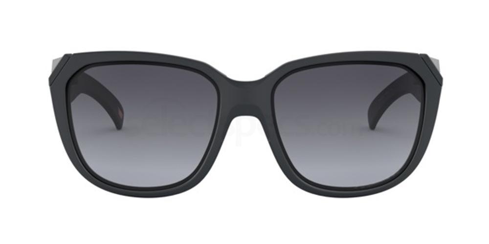 943205 OO9432 REV UP Sunglasses, Oakley
