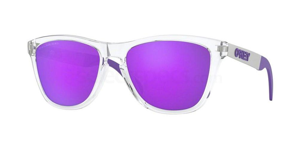 942806 OO9428 FROGSKINS MIX Sunglasses, Oakley
