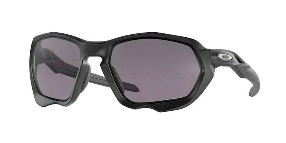 901902 OO9019 PLAZMA Sunglasses, Oakley