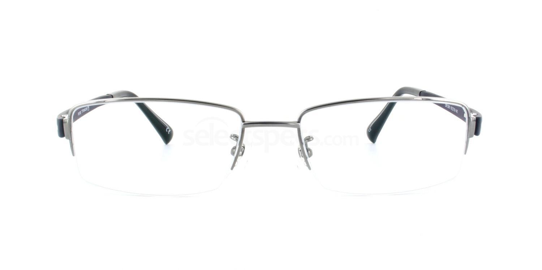 C3 D81260 Glasses, Hallmark
