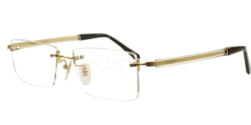 COL1 DN-9157 Glasses, Hallmark