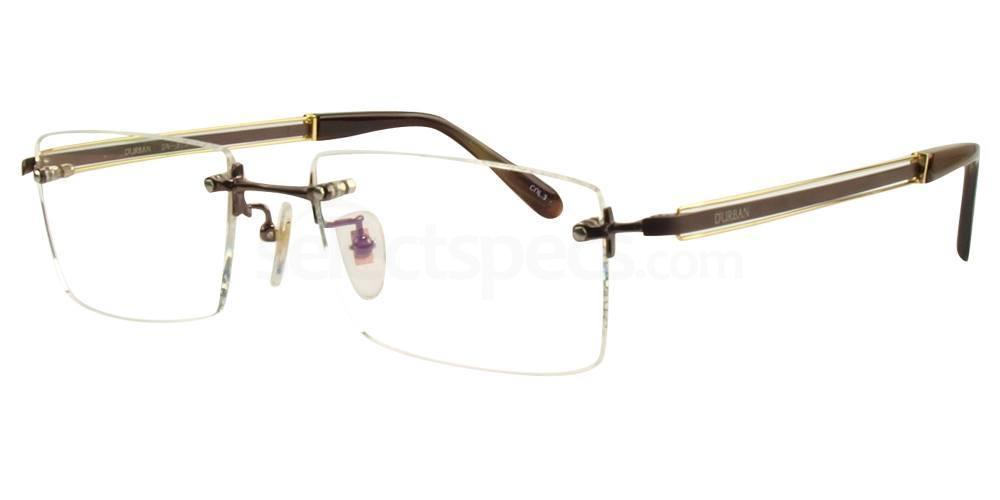COL3 DN-9157 Glasses, Hallmark