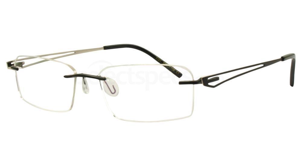 C1 7101 Glasses, Hallmark