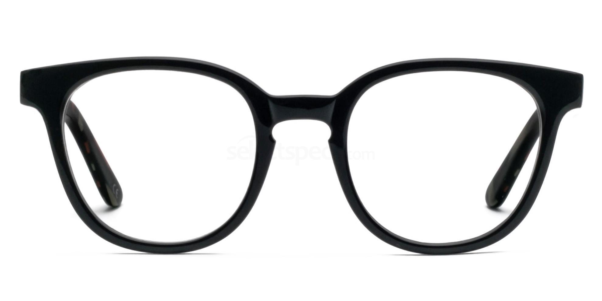 C1 6080 Glasses, Hallmark