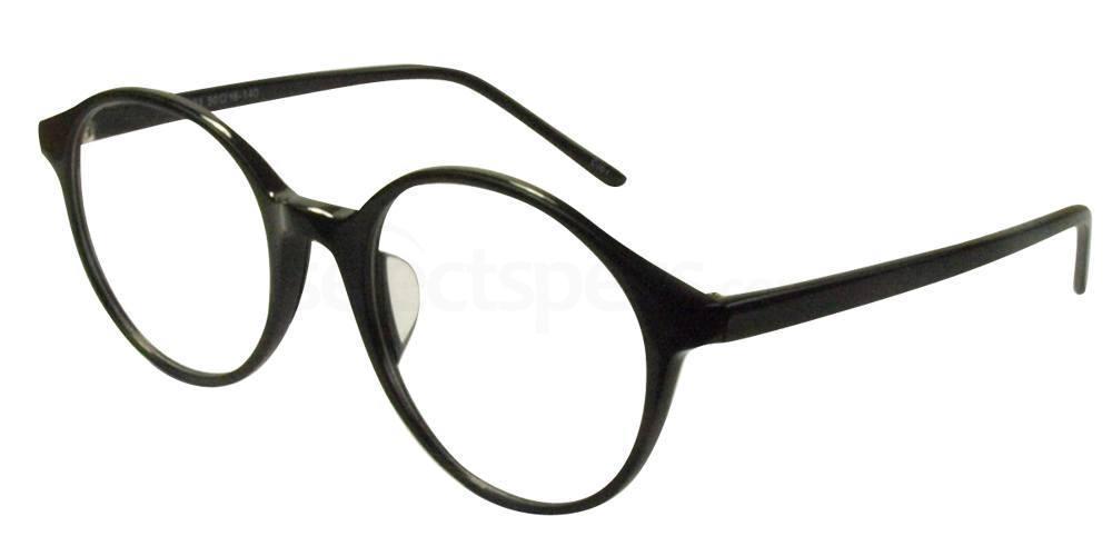 C001 E9823 Glasses, Hallmark