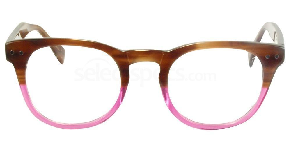 Hallmark 8203 glasses