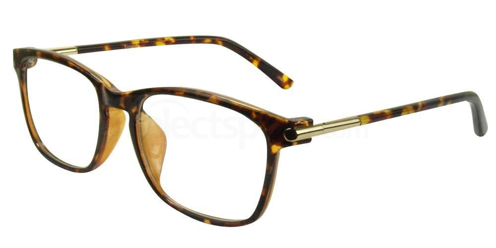 C06 6051 Glasses, Hallmark