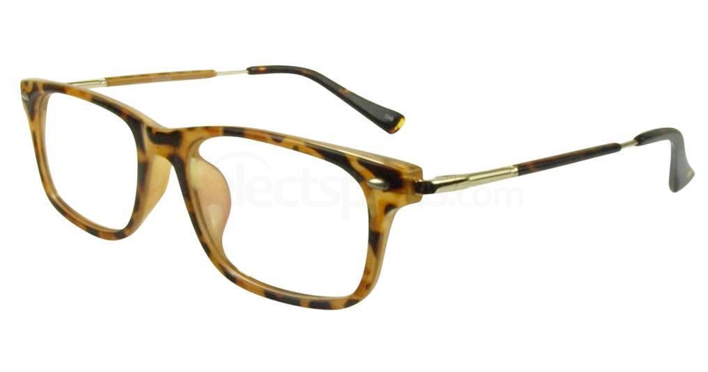 C06 6037 Glasses, Hallmark