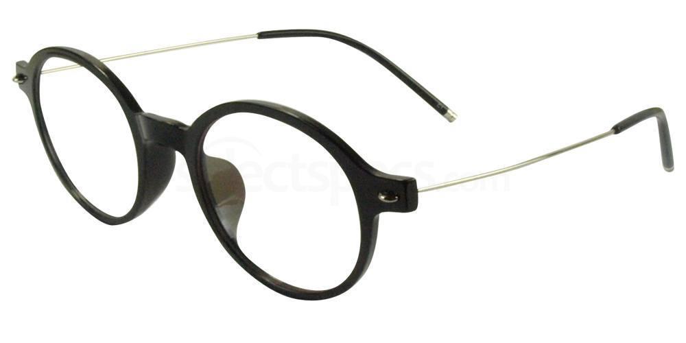 C1 80005 Glasses, Hallmark