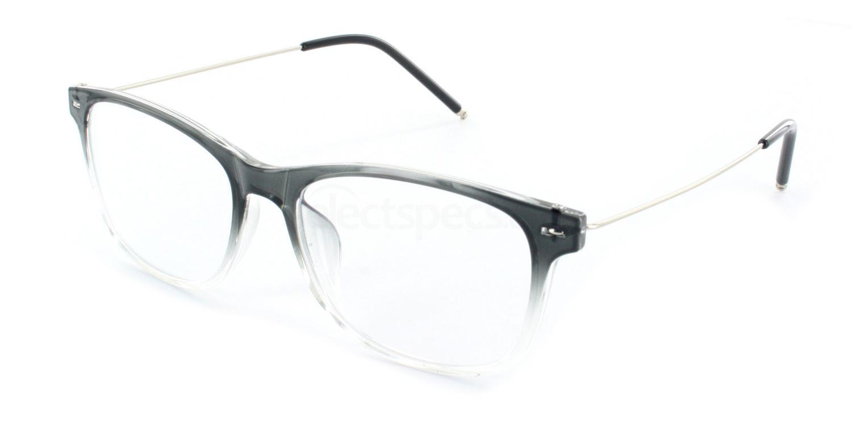 C02 6005 Glasses, Hallmark