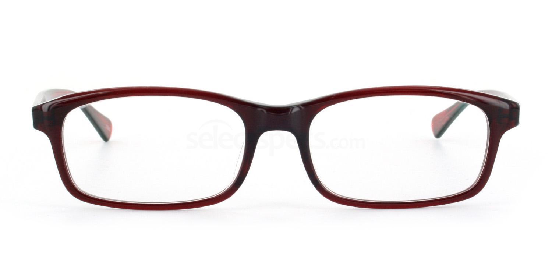C003 E9981 Glasses, Hallmark