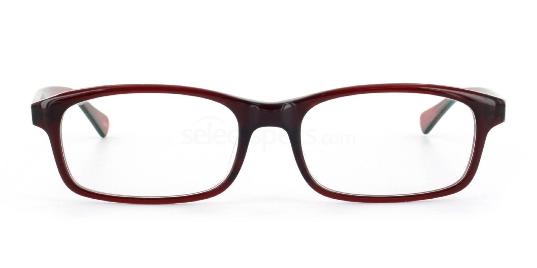 C003 E9981 Glasses, SelectSpecs