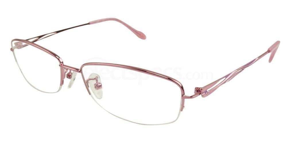 C4 56083 Glasses, Hallmark