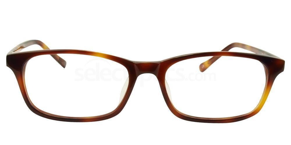 hallmark-havana-b81109-glasses-selectspecs